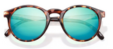 Dipsea Sunglasses
