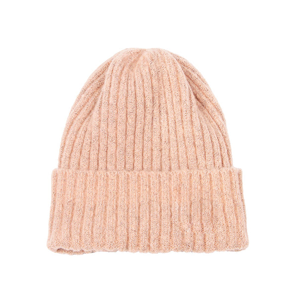 Stir it Up Beanie
