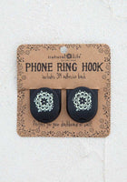 Phone Ring Hook