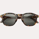 Foothill Sunglasses