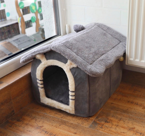 cat house, dog bed, cat home, cat play house, cat stay, dog house, house for cat