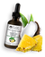 Load image into Gallery viewer, Pineapple Coconut - 60 servings