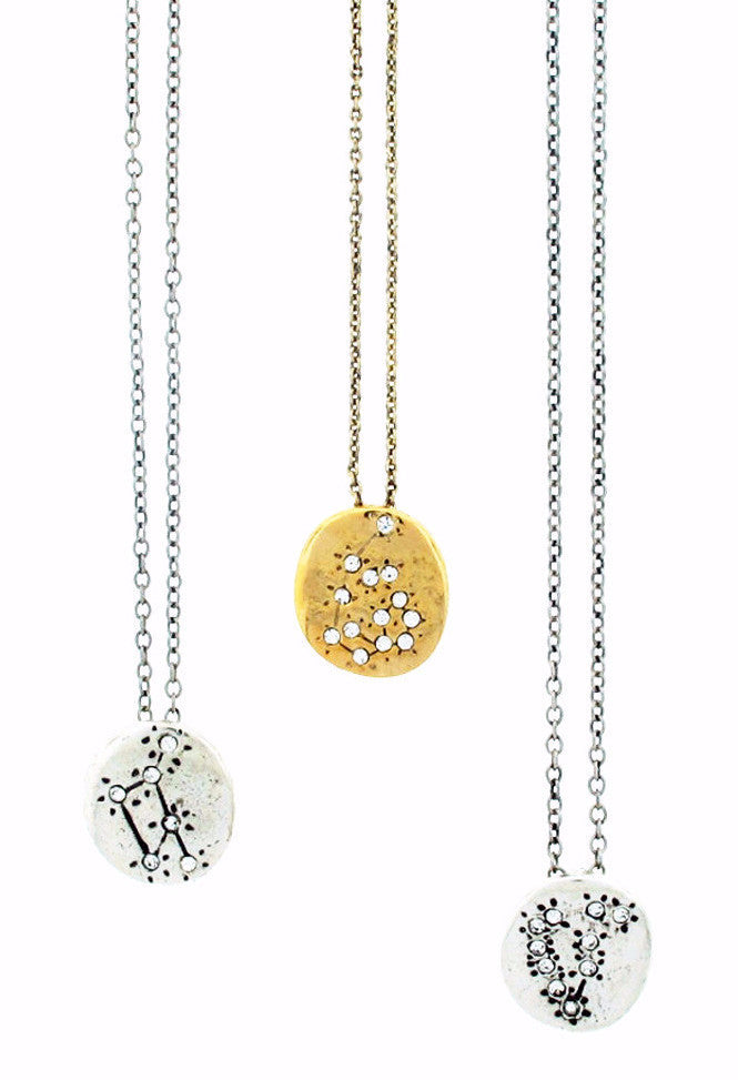 product necklace products image techtobody constellation