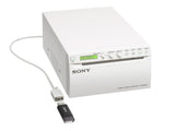 Sony UP-X 898MD Digital Printer - KPI Ultrasound - 1
