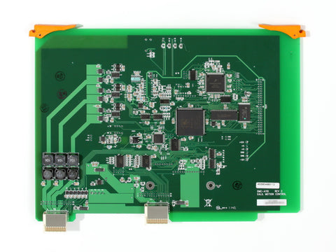 Philips Galil 4D Motor Control Board - KPI Ultrasound  - 1