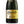 "Load image into Gallery viewer, ""Annabelle"" Gold Foil Bridesmaid Proposal Mini-Champagne Label"