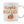 Load image into Gallery viewer, Pumpkin Patch Cutie Mug