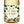 "Load image into Gallery viewer, ""Leigh"" Green + Gold Glitter Dots Be Merry Champagne Labels"