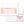"Load image into Gallery viewer, ""Remy"" Blush + Gold Envelope Wrap Address Labels"