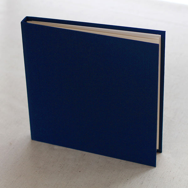 Event Guestbook Navy