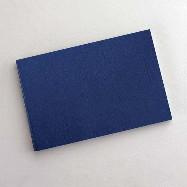 Guestbook Navy