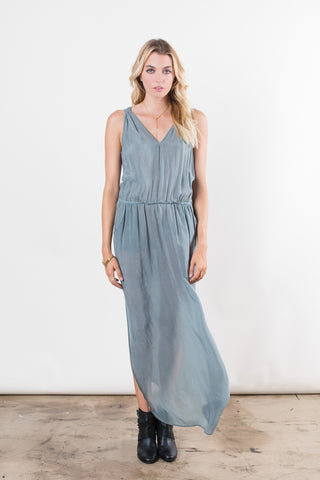 Walden Maxi Dress