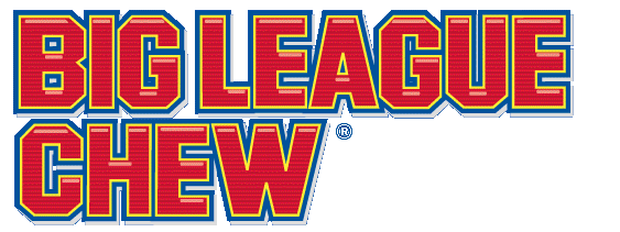 Buy Big League Chew