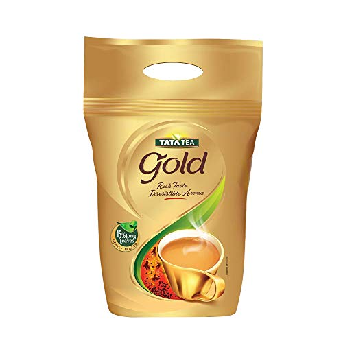 Tata Tea Gold, 100g