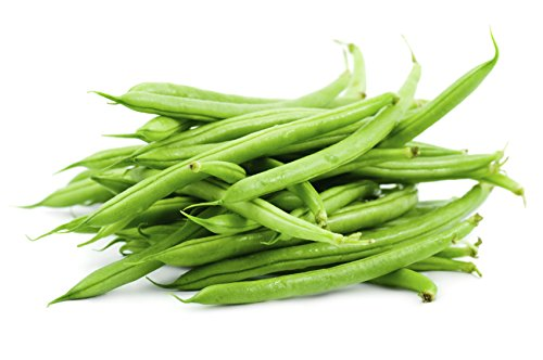 Fresh Produce Beans - Indian 500 GMS