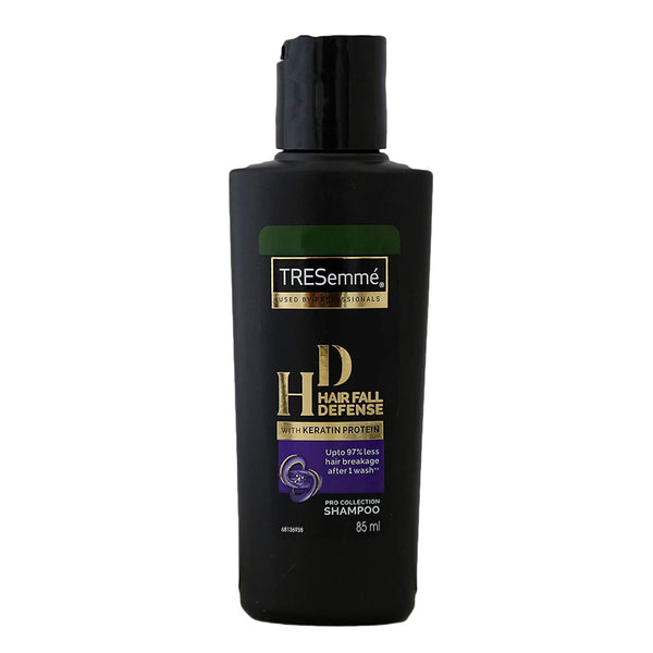 TRESemme Hairfall Defense Shampoo (90ml)