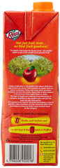 Real Fruit Power Apple - 1L
