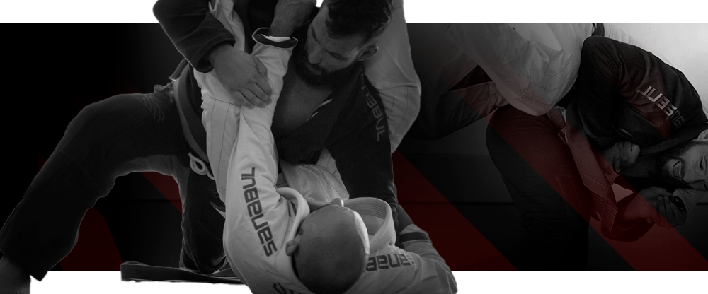 5 Must-Know Grappling Techniques For A Fighter With Strong Striking Skills