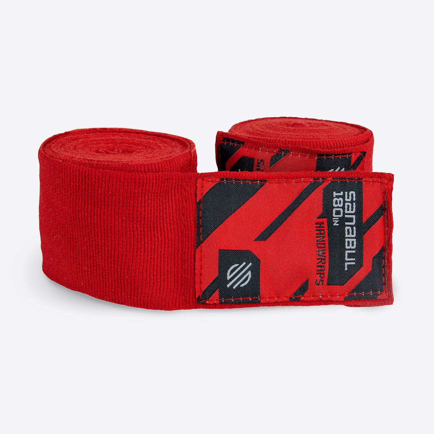 Sanabul Battle Forged Professional Non-Elastic 180 inch Hand Wraps Aawut-.. New