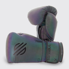 ICON Boxing Gloves 14 oz