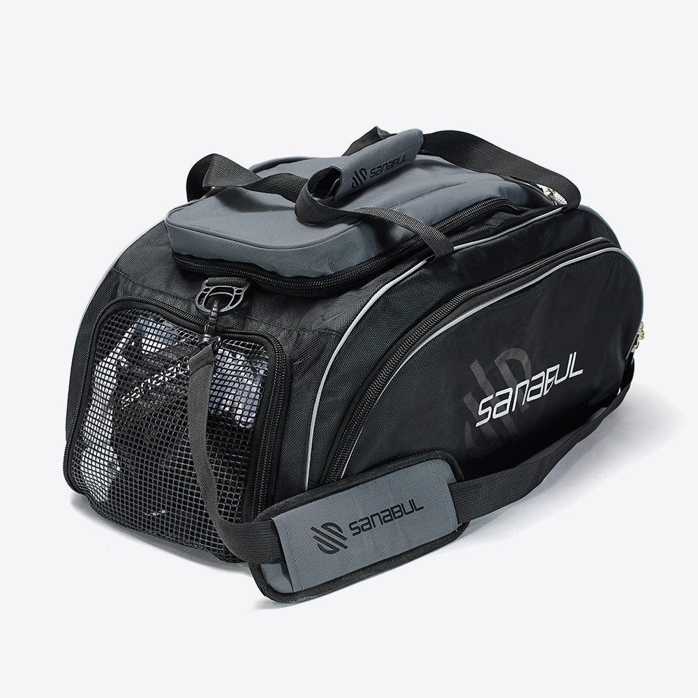 a2bd74399573 Mma Equipment Gym Bags