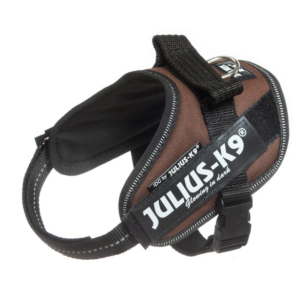 IDC® Powerharness - Brown