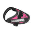 IDC® Powerharness - Dark Pink