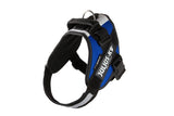 IDC® Powerharness - Size 0 France Flag (16IDC-FR-0) - JULIUSK9® CANADA