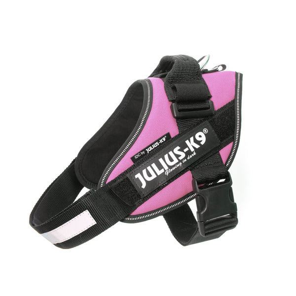 IDC® Powerharness - Pink