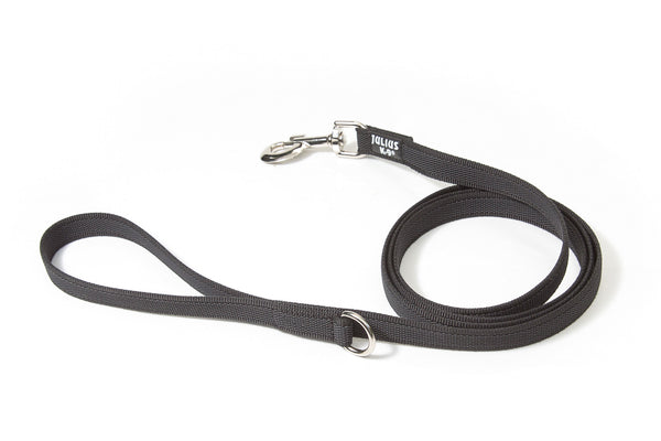 6 Foot / 1.8 Meter Super Grip Leash