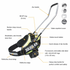 products/idc_guide_dog_harness_size_1_neon_green_4_2.png