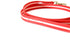 products/lumino-leash-red-details2.jpg