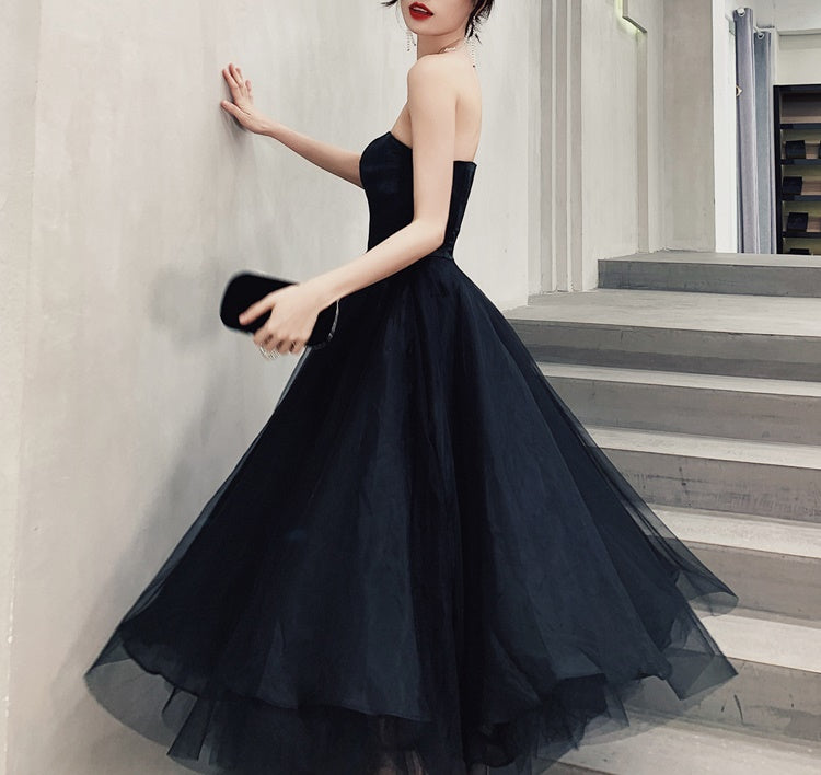 Lumiere cocktail dress (preorder)