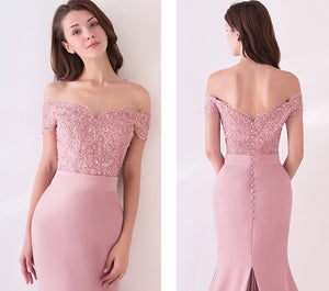 Verve gown (preorder/ 9 colours)