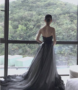 Anessa gown (preorder)