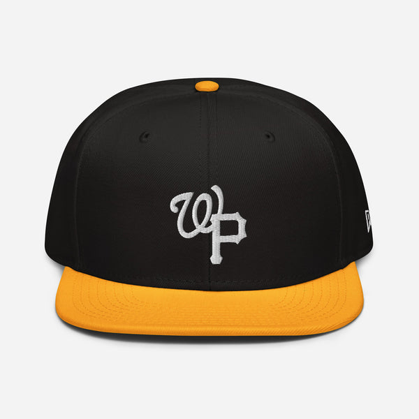 The Original West Pittsburg Snapback