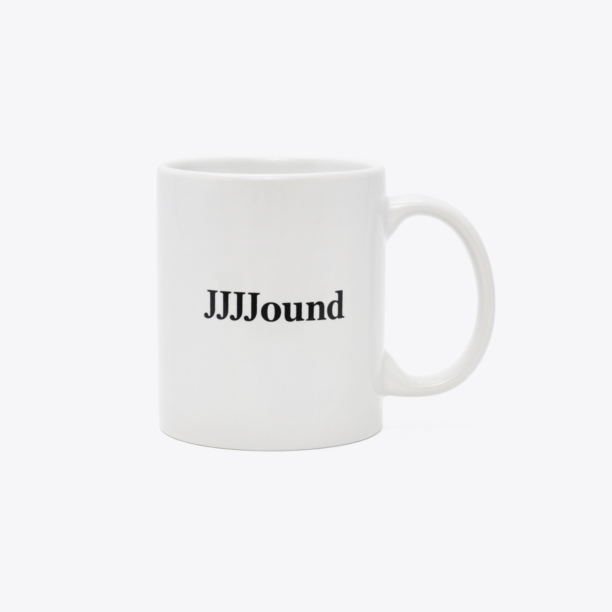 JJJJound Pencil Holder