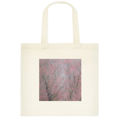 Harmony Small Tote Bag