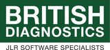 British Diagnostics