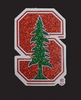 Stanford Tree 0196 - 4 Dazzlerz