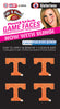Tennessee Volunteers - 4 Dazzlerz