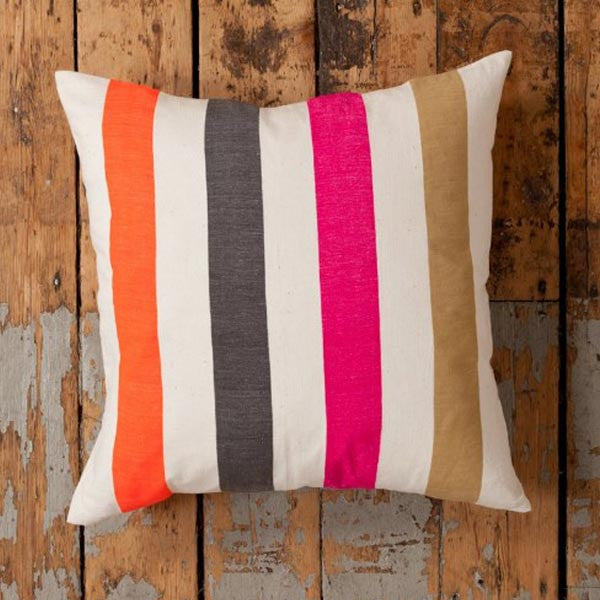 Chic Pillow Case