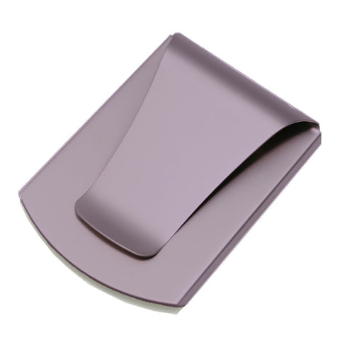 Smart Money Clip® - Purple