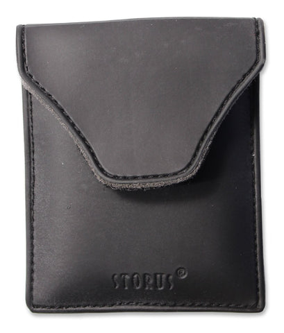 LiveGreek® Storus® Smart Fitness Wallet® - black - invented by #ScottKaminski #Storus #Man #MensAccessories #Wallets #MoneyClips #storagesolutions #organization #fitness #sports #yoga #travel