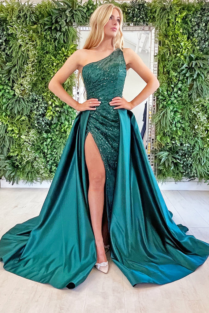 René the Label