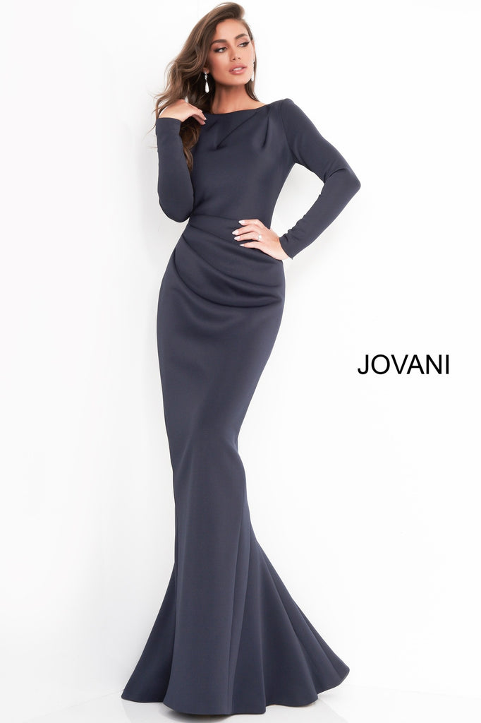 Jovani 12022 mother of the bride dress