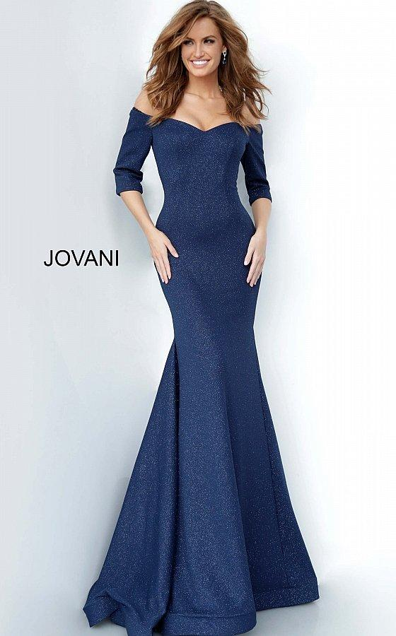 Jovani 2969 mother of the bride