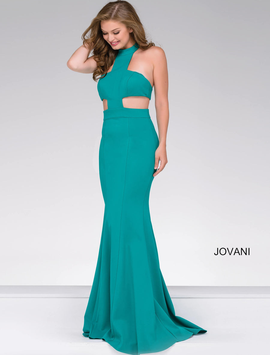 Jovani Prom, Pageant, and Evening Dresses - Mia Bella Couture Tagged ...