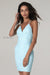 scala 48782 light blue short prom dress