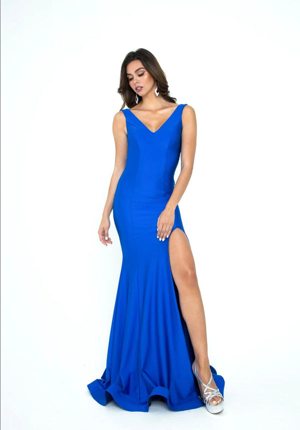 a1b8514bd51 Prom Dresses available at the premier dress stores in Fresno and San Diego  California - Mia Bella Couture
